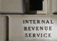 IRS Thinks It Doesn't Need A Warrant To Read Your Email