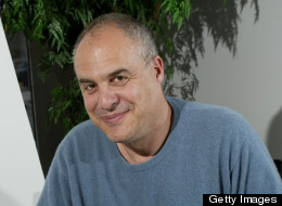 Mark Bittman: Two-thirds Vegan and a Handful of Other