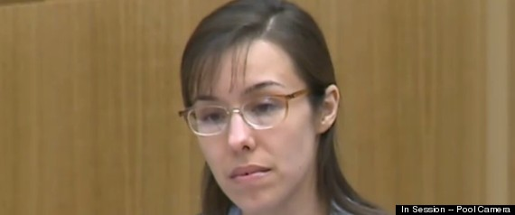 Jodi Arias Trial: Prosecutor Says Travis Alexander Was 'Extremely