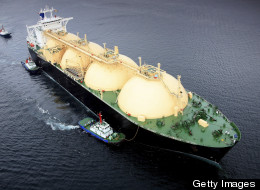 Will B.C. LNG Exports Reduce Global Carbon Pollution?