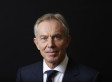 Tony Blair Urges Syria Intervention: 'The Cost Of Staying Out May Be Paid At Higher Price Later'