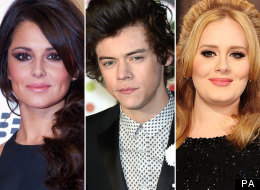 Who Topped The Young Music Rich List?