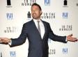 Ben Affleck Cast As Batman In 'Man Of Steel' Sequel
