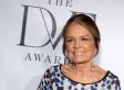 Gloria Steinem Defends Kim Kardashian: 'Our Bodies Are Never Public Property'