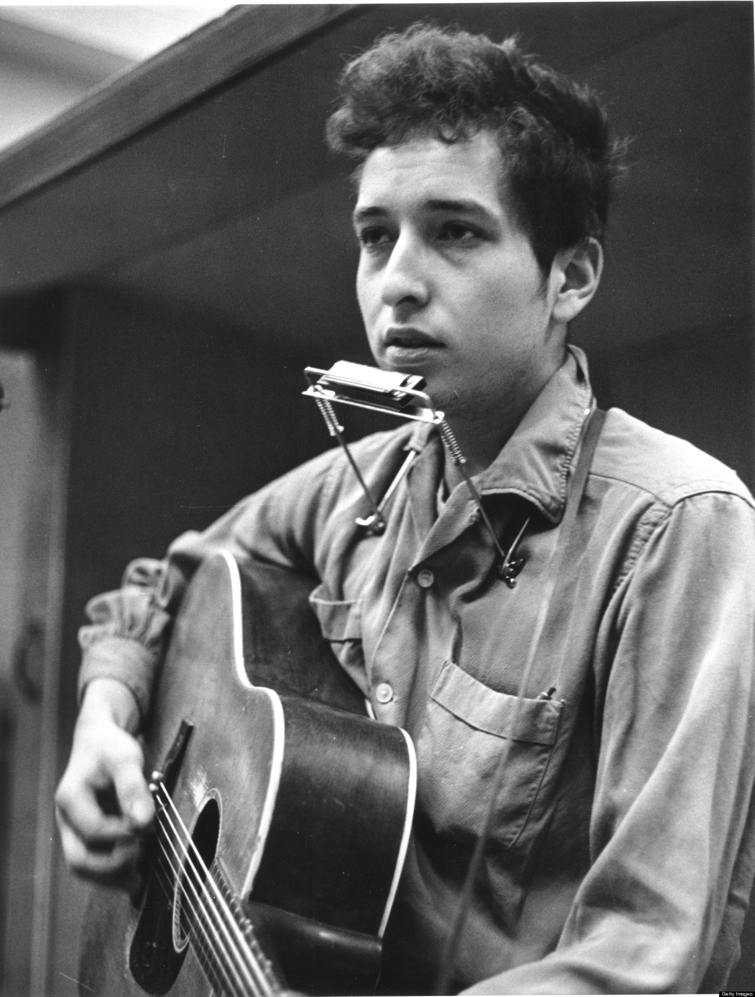 o-BOB-DYLAN-FIRST-NEW-YORK-CITY-PERFORMANCE-facebook.jpg