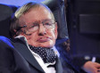 Stephen Hawking: Space Exploration Is Key To Saving Humanity