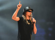 Kid Rock On Republicans: 'I'm F--king Embarrassed'