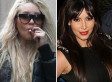 Amanda Bynes' Parents Upset Over Kim Kardashian's Comments About Their Daughter (REPORT)