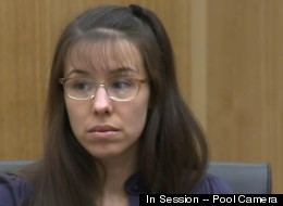 Jodi Arias Jurors Skeptical Of Abuse Defense