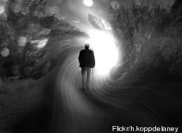 Comment les géants du web gèrent les données personnelles en cas de mort numérique