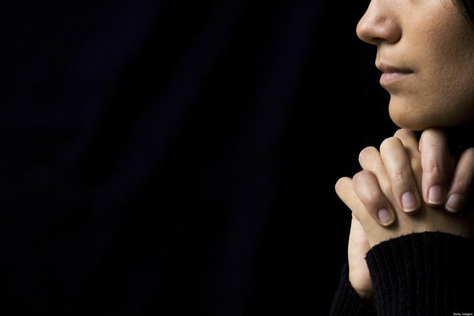 The Gift of Forgiveness  Forgiveness