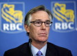 RBC Foreign Workers Controversy: No More Replacing Canadians, Bank Vows