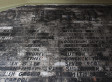 WWI 'Wall Of Honor' Found During Capitol Theatre Renovation In Florida (PHOTO)
