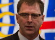 BC Election 2013: Poll Suggests Adrian Dix's NDP Poised To Defeat Christy Clark's Liberals