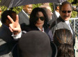 Mark Geragos, Michael Jackson Lawyer, Says Child Molestation Charges Were A Shakedown (VIDEO)