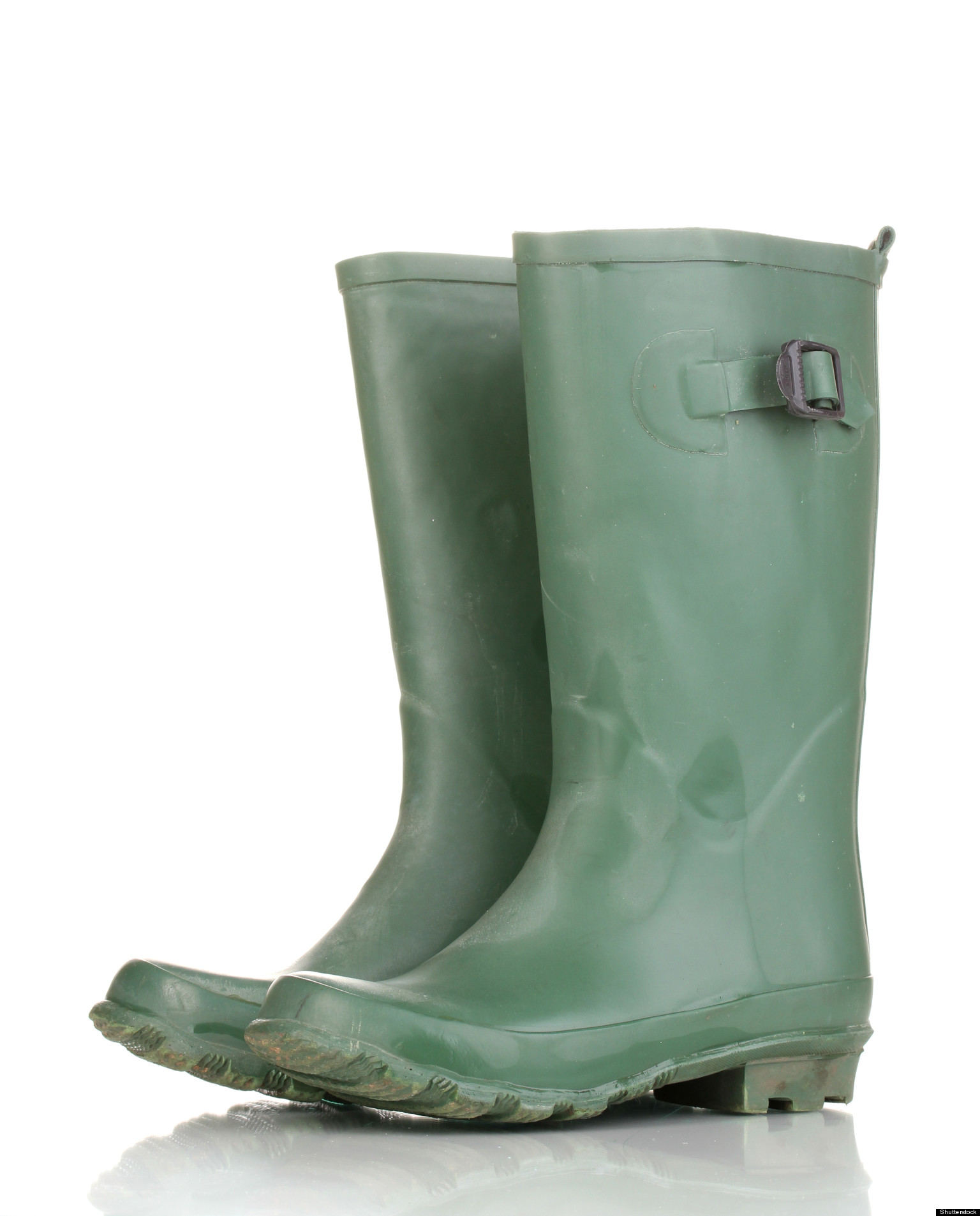 Rain Boots Made In Usa - Yu Boots