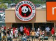 Panda Express To Sub Brown Rice For White In Fried Rice Nationwide