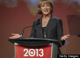 Liberal Leadership Race 2013: Is Business as Usual Good Enough?