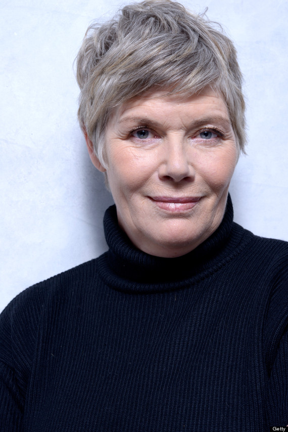 kelly mcgillis now