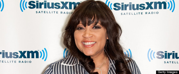 Jackee Harry Girl Meets World