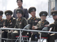North Korea Threats: Pentagon Says 'Inaccurate' To Suggest North Korea Has Proven Nuclear Missile Ability