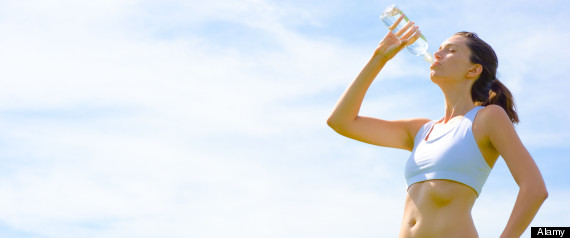 Weekly wellbeing 20 ways to spring clean your fitness regime