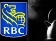 RBC Foreign Workers Controversy A Sign Of An Increasingly Anxious Middle Class