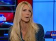 Ann Coulter Defends Meghan McCain Murder Joke: 'Everyone Laughed' (VIDEO)