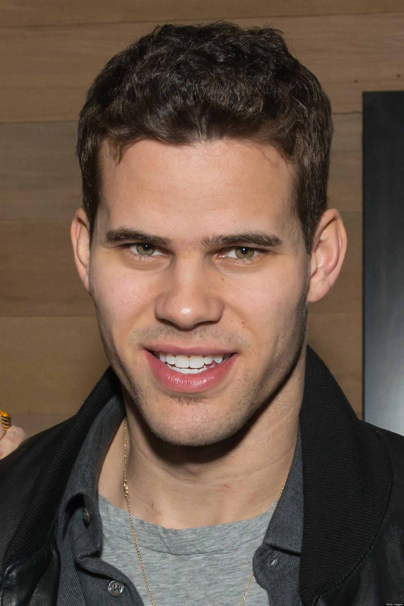 Kris Humphries Sued By Suit Shop Owner For Not Bringing ...