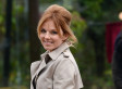 Geri Halliwell Tweet Deleted After Spice Girl Receives Backlash For Celebrating Margaret Thatcher