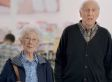 Ship My Pants: Kmart Ad Is Puerile And Pure Gold (VIDEO)