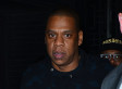 Phil Lord: Jay-Z's Cuba Trip And 'Open Letter' Are 'Nihilism With A Beat'