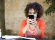 Texting Study: Frequent Texting Makes You Shallow, Says University Of Winnipeg
