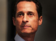 Anthony Weiner Picks Up Support From Keith Ellison, First Endorsement For NYC Mayoral Run