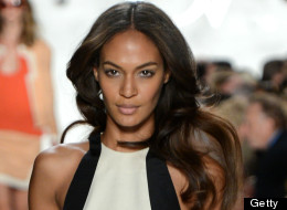 PHOTOS: 11 Hairstyles You'll Want To Rock This Spring!