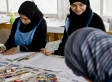 Muslim History Should Be Included In School Syllabus, Urge Campaigners Curriculum For Cohesion