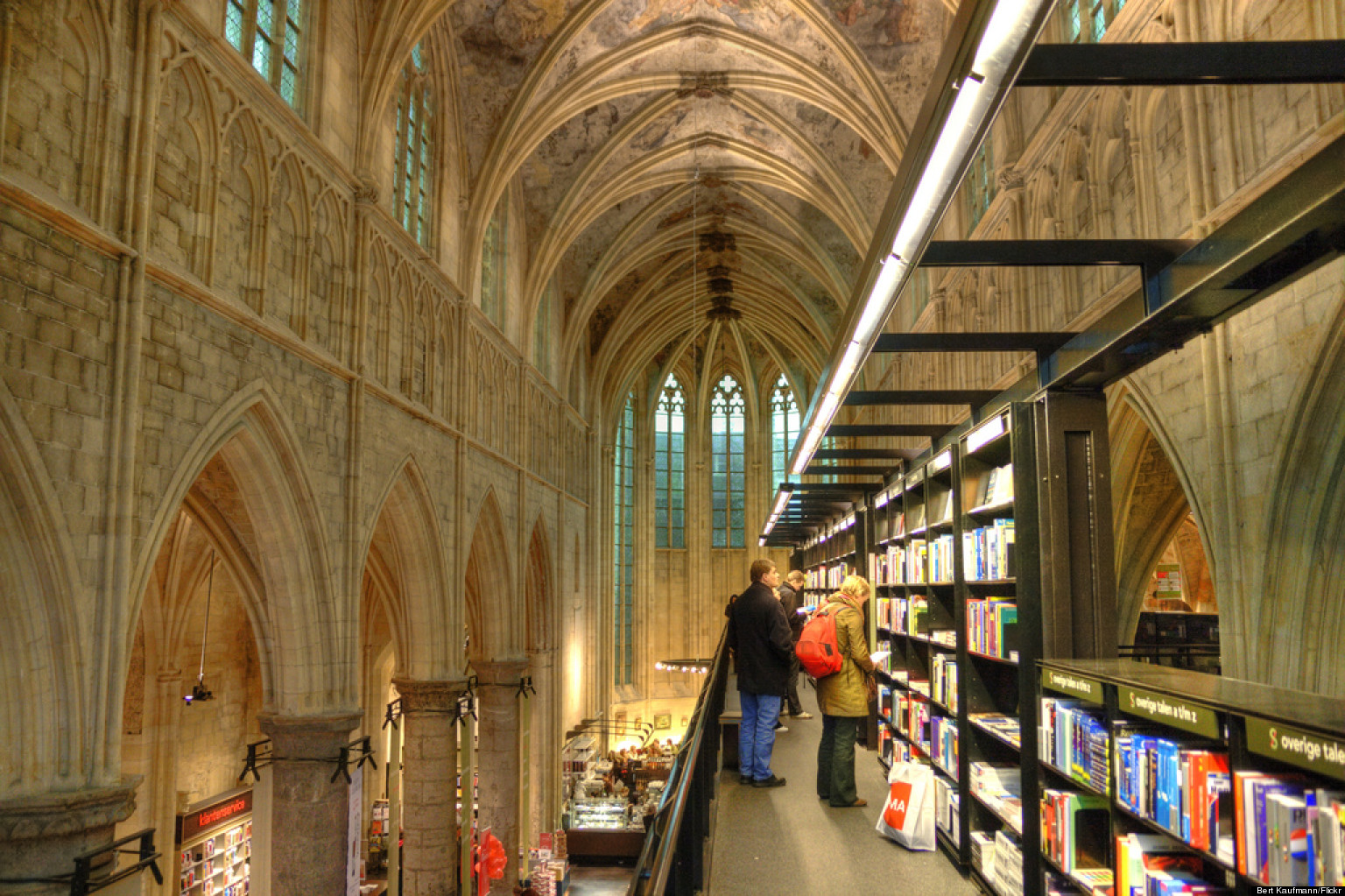 bookstore chain in india Shop canada's biggest bookstore find bestselling books, toys, fashion, home décor, stationery, electronics & so much more plus get free shipping on orders over $25 or ship to store for.