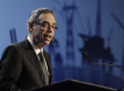 Joe Oliver, Conservative Cabinet Minister, Says People Aren't As Concerned About Climate Change