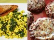 Healthy Breakfast Ideas: What Nutrition Experts Eat In The Morning