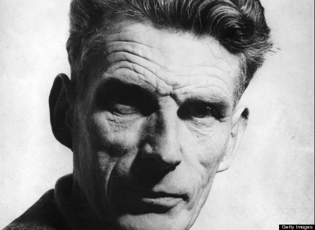 a biography of samuel beckett a playwright The full biography of samuel beckett, including facts, birthday, life story, profession, family and more.