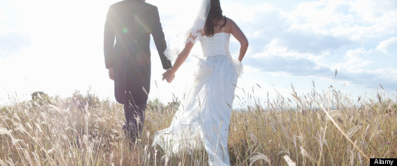 Low marriage rates caused by unwritten social rules
