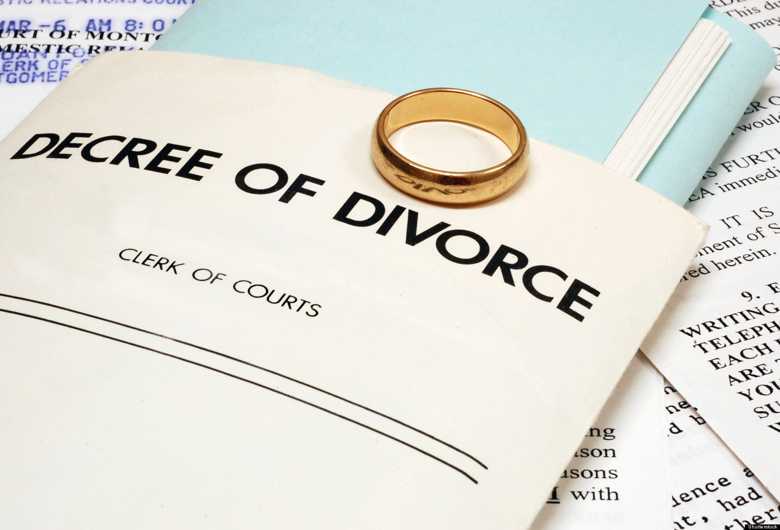 marriage for money essay