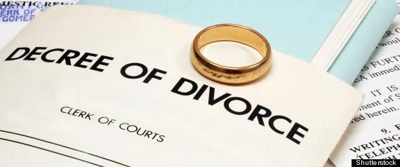 QUICK DIVORCE