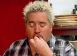 Guy Fieri Gets Dubbed In Hilarious 'Diners, Drive-Ins And Dives' Re-Imagining (VIDEO)