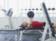 Exercise Gives a Big Boost to Sleep