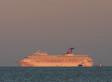 Carnival Won't Reimburse U.S. For Crippled Triumph Cruise Ship