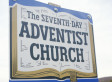 'Gays In The Family': An Inside Look At A Seventh-Day Adventist Presentation On Homosexuality (VIDEO)