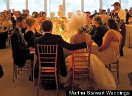How To Plan A Wedding Without Going Into Debt