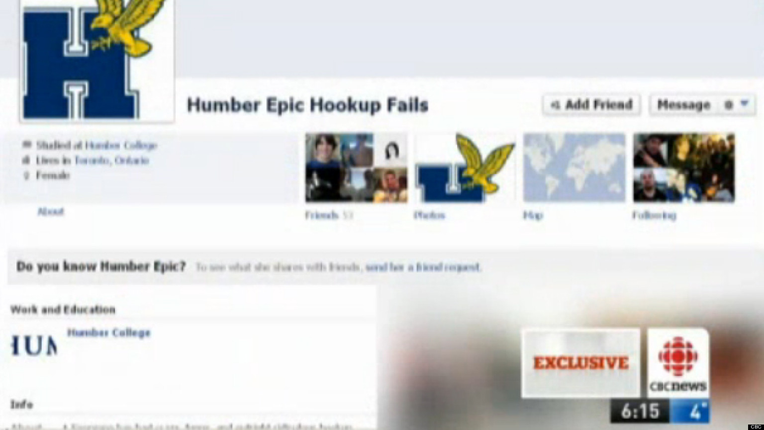 Related pictures epic facebook profile picture fail