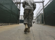 Guantanamo Hunger Strike: Guards Fire Four Non-Lethal Shots, Force Detainees Into Single Cells